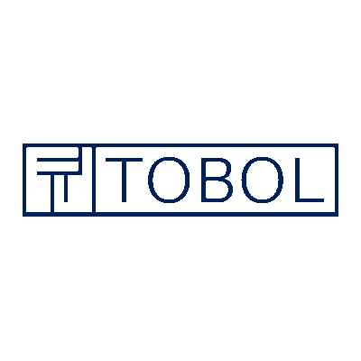 TOBOL GmbH