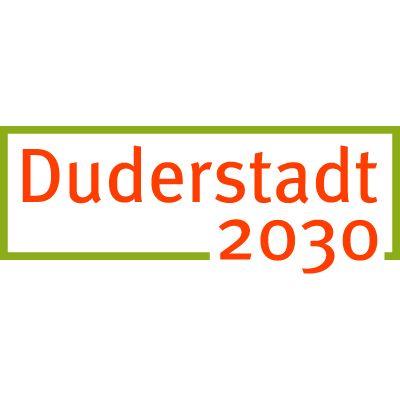Duderstadt 2030