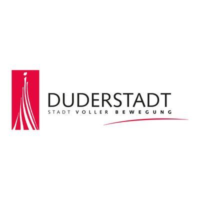 Stadt Duderstadt